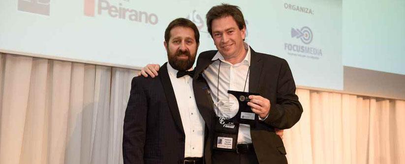 premios-daccord-2017-1