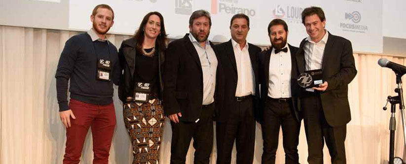 premios-daccord-2017-2