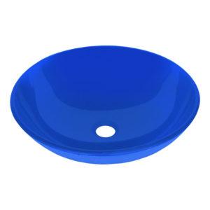 bacha-sevilla-azul-gr.jpg