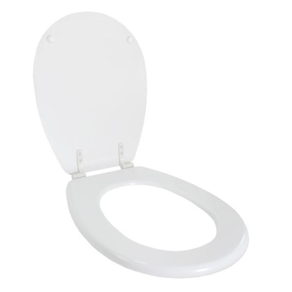 mdf-pilar-nylon-blanco.jpg