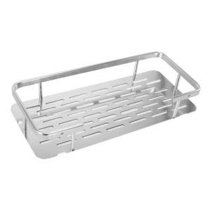 organizador-rect-1-estante-aluminio.jpg