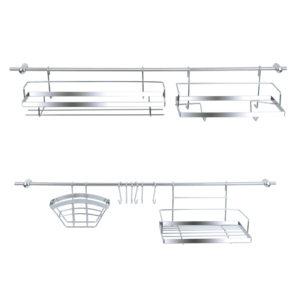 set-cocina-16-piezas.jpg