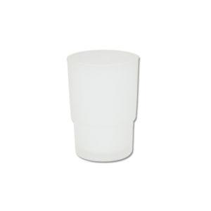 vaso-repuesto-vidrio.jpg